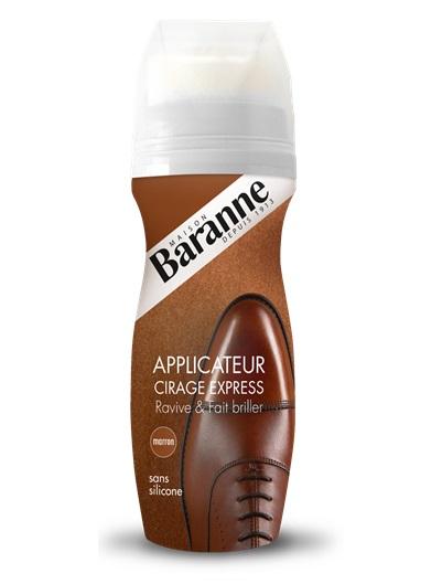 appli express marron