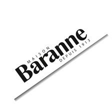 image background logo B